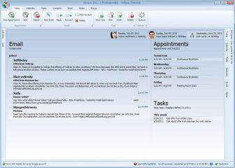 Udnævnelse planlægning software gratis download Pimero